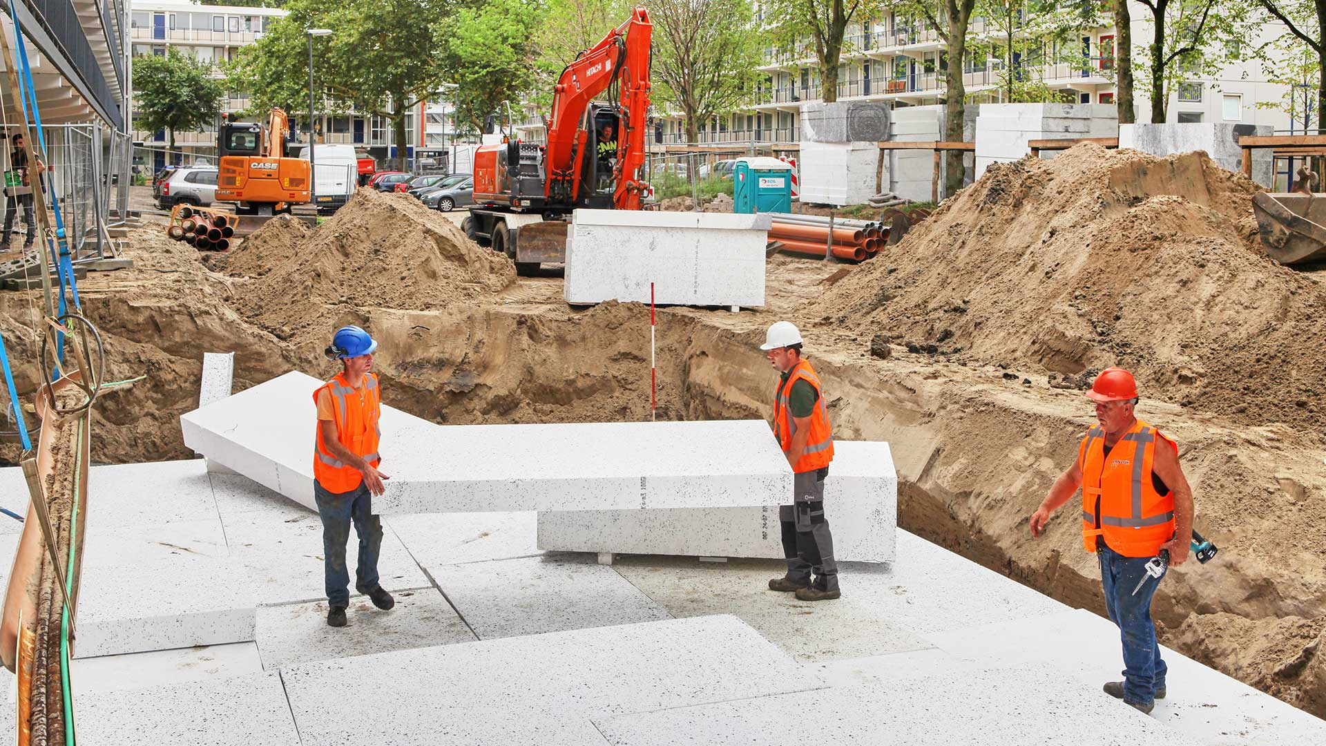 157149-Bodemsanering-en-reconstructie-Johan-Straussplein-Schiedam-19201080-00